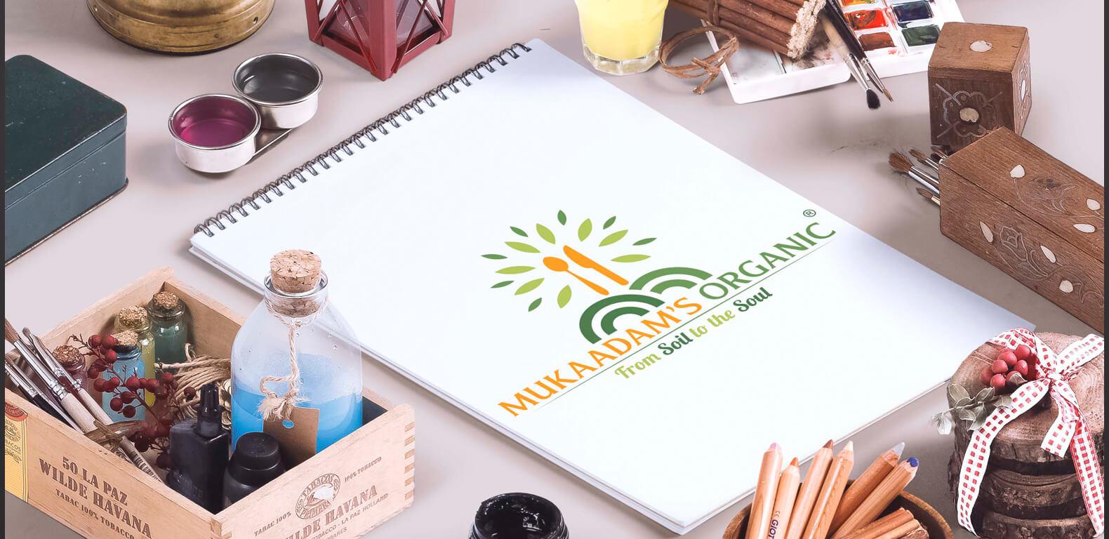 logo-design-mukaadams-organic