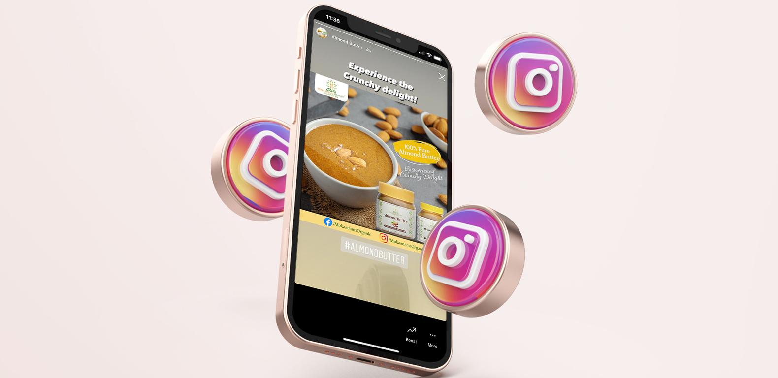social-media-marketing-mukaadams-organic-Instagram-posts-4