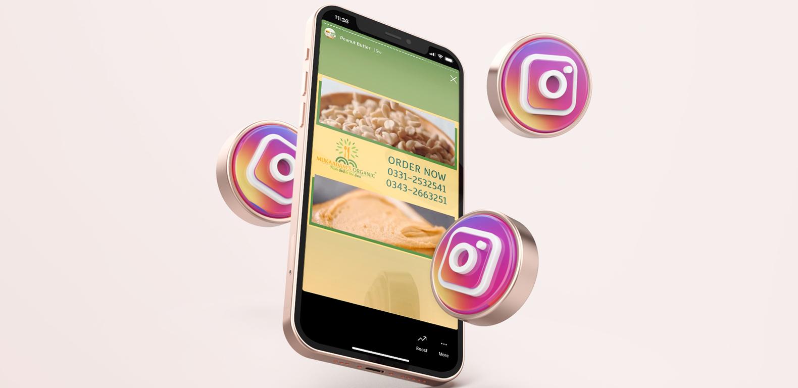social-media-marketing-mukaadams-organic-Instagram-posts-5