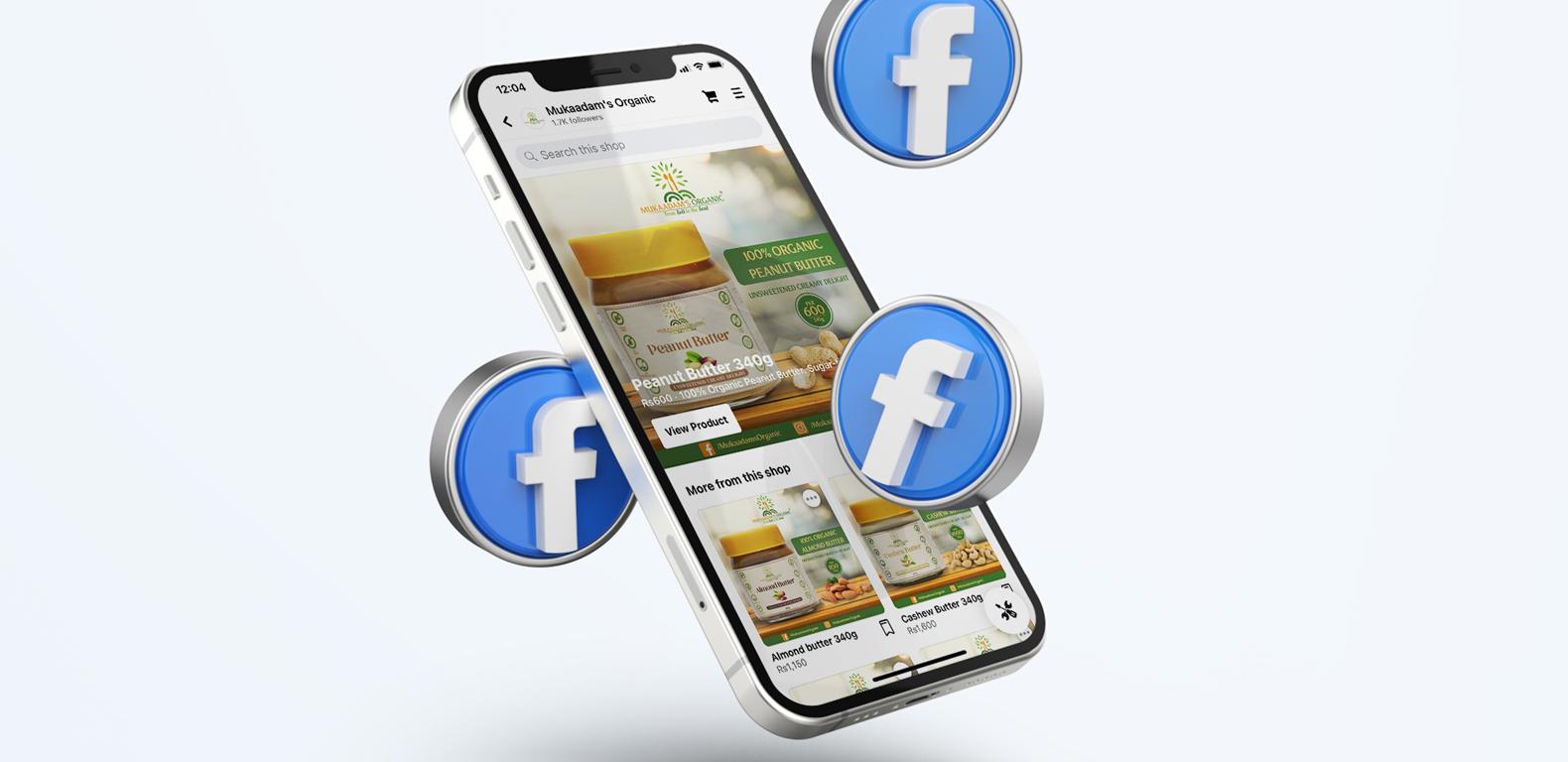 social-media-marketing-mukaadams-organic-facebook-posts-2