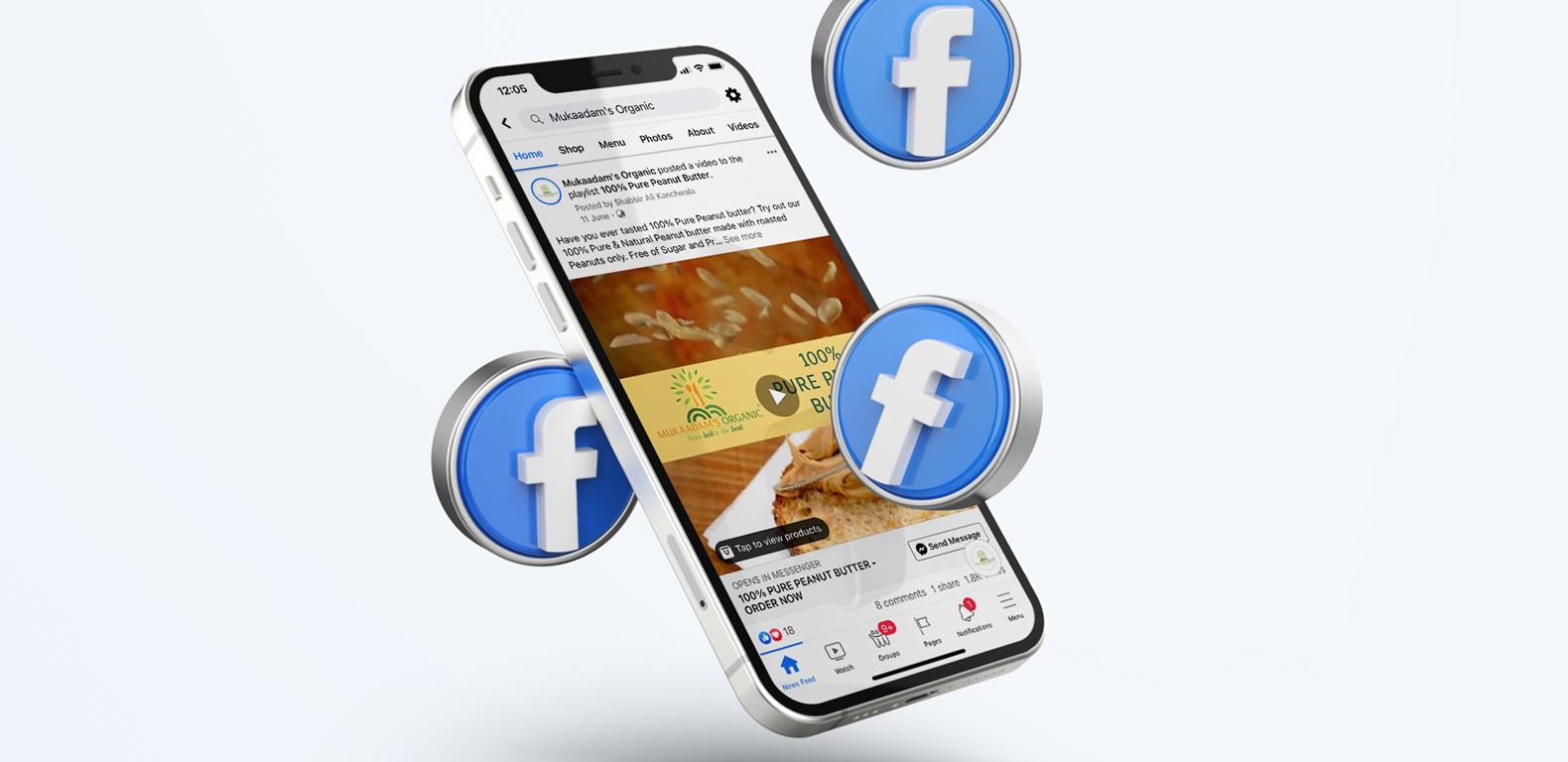 social-media-marketing-mukaadams-organic-facebook-posts-4