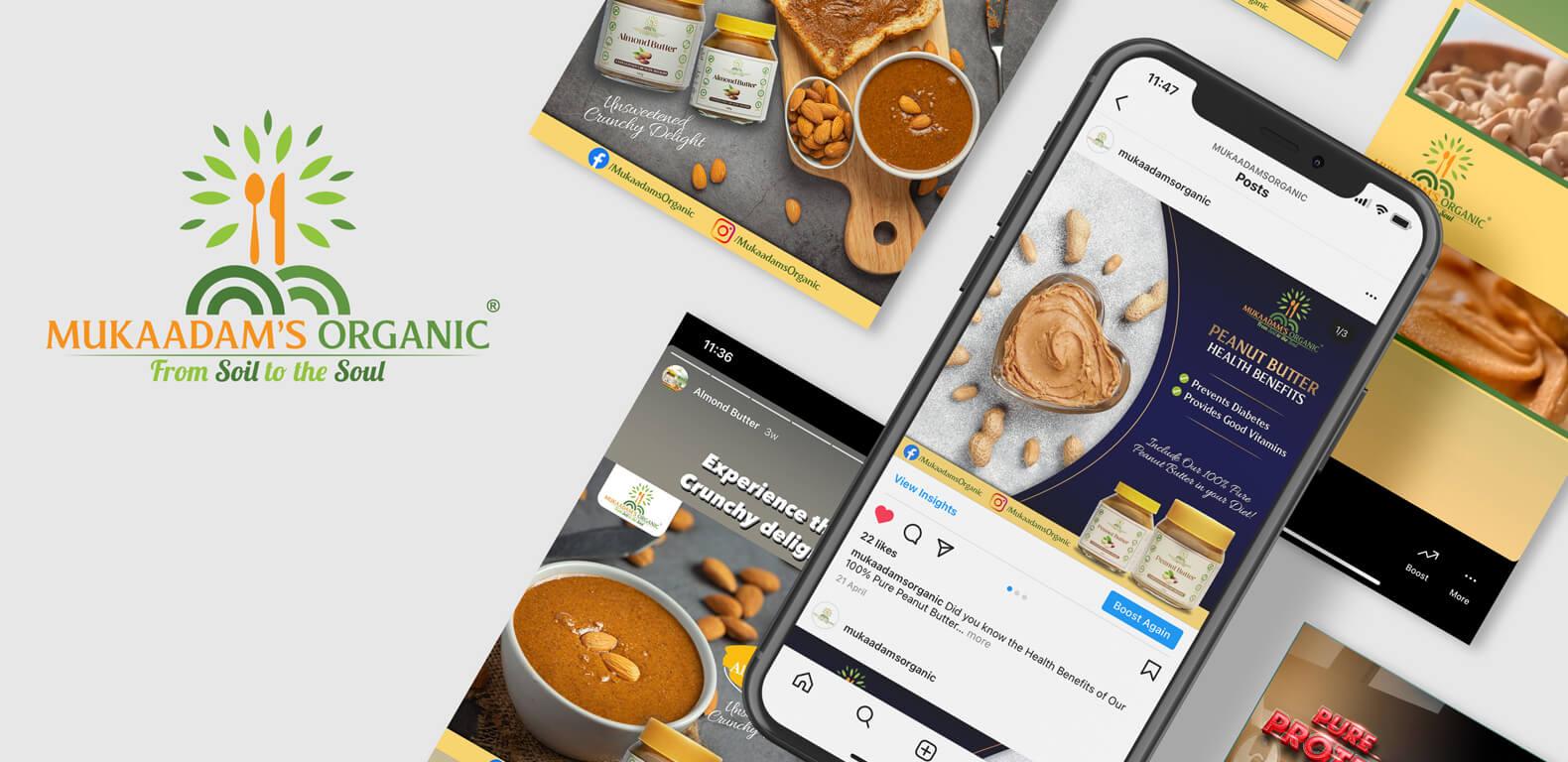 social-media-marketing-mukaadams-organic